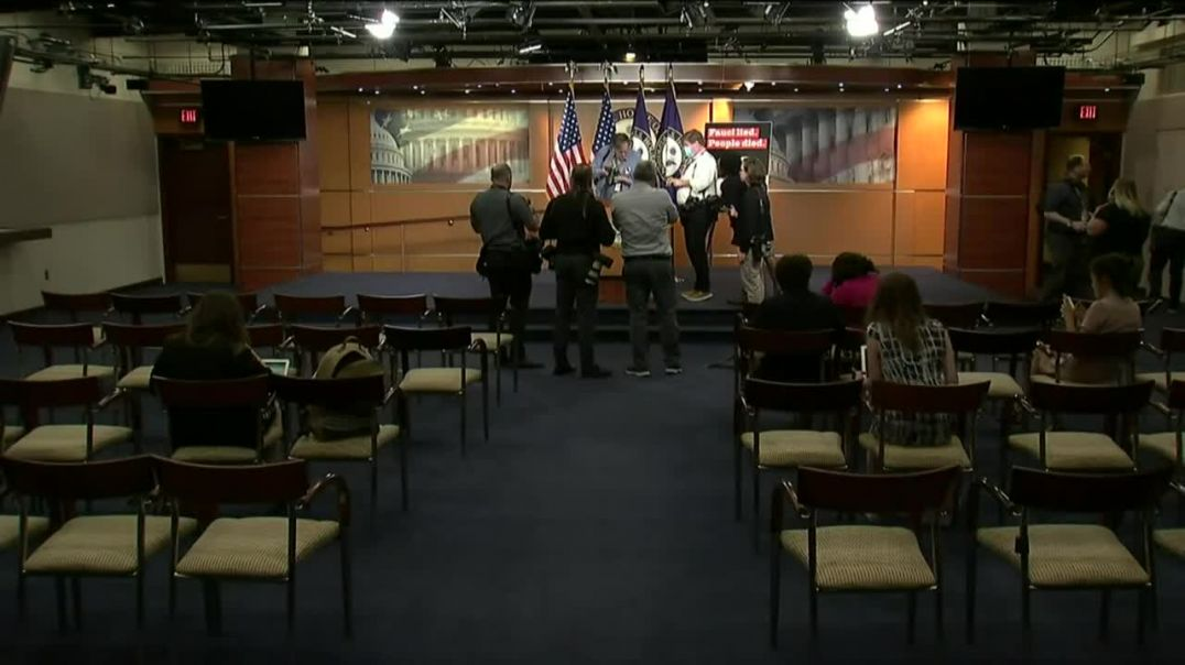 marjorie-taylor-greene-and-house-republicans-discuss-fire-fauci-act-live
