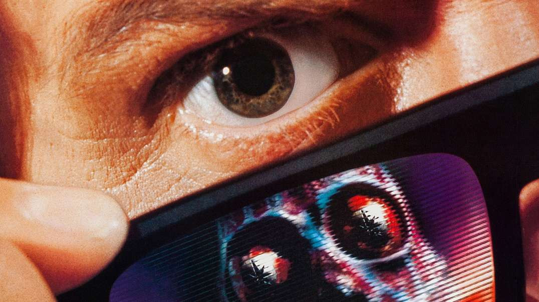 A MUST WATCH - THEY LIVE  JOHN CARPENTER WORLD MESSAGE OF ZIONISM FILM ANALYSIS