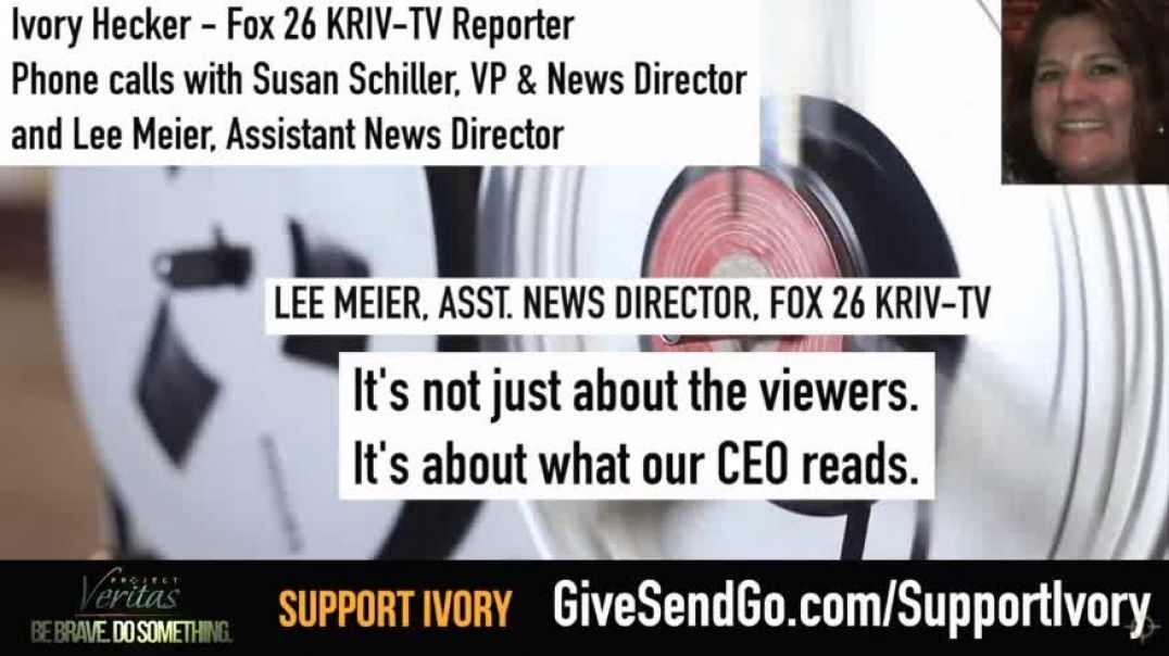 Mainstream Narratives: Monetized News for Corporate Interests