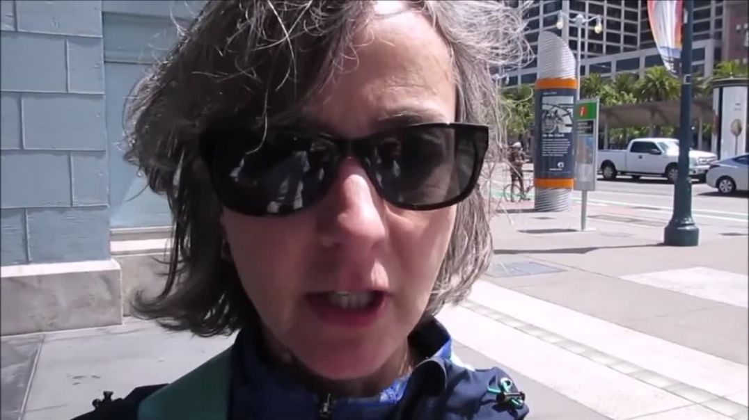 Chicago Nurse Exposes the Horror and Insanity of Hospital Circumcisions