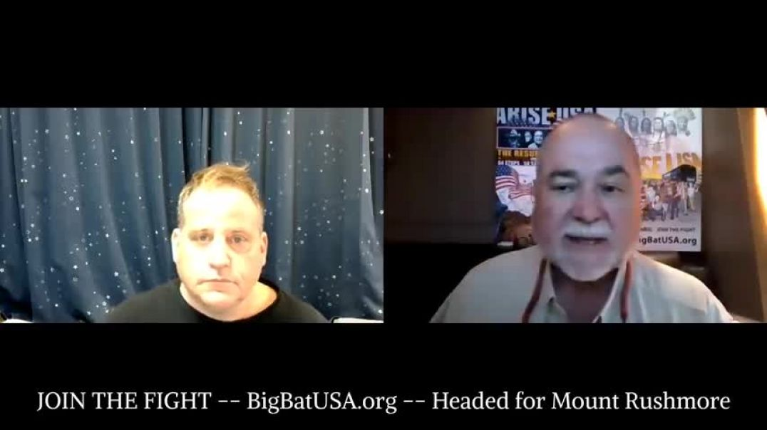 BEN FULFORD ROBERT STEELE WEEKLY: WALL STREET BEING CLEANED UP - WORLD LEADERS BEING CULLED
