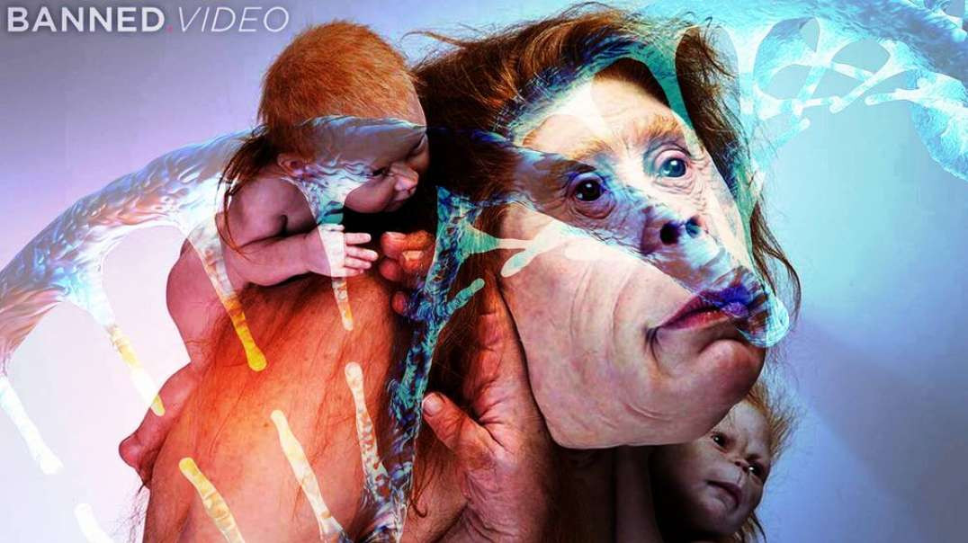 Were Human-Animal Hybrids Approved By The U.S. Senate?