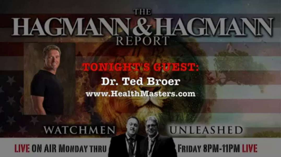 Unexplained Deaths of Doctors, Autism, GcMAF and Nagalase - The Hagmann Report,2015