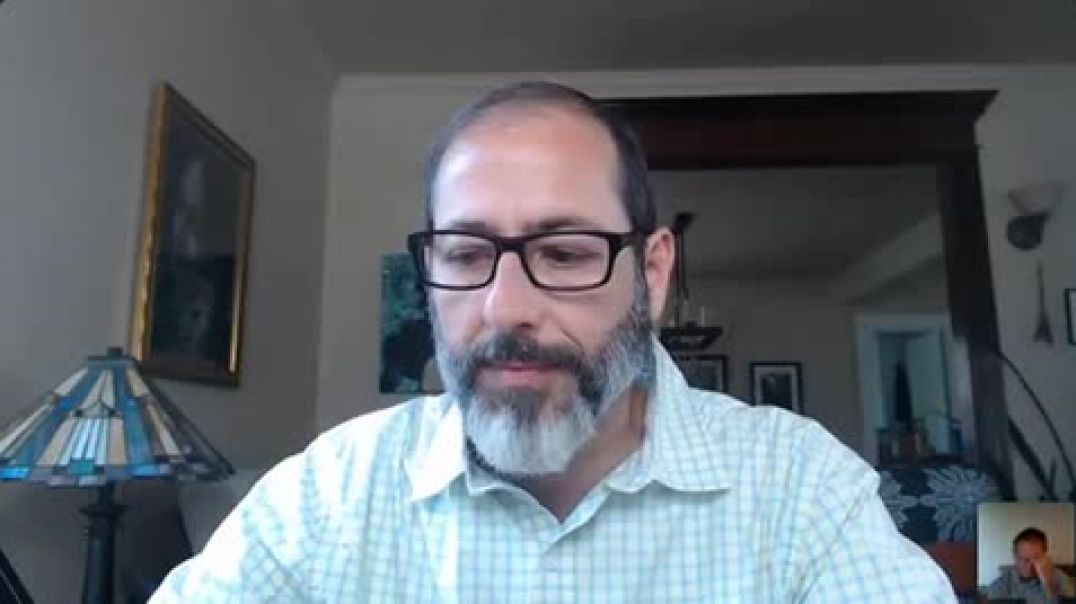 Dr. Andrew Kaufman - Analysis & response to document claiming isolation of SARS-CoV-2