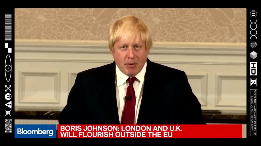 (EMB) FOOD FOR THOUGHT - BOJO BEFORE BOJO - SWINGS & ROUNDABOUTS (THE WORLD IS A STAGE)