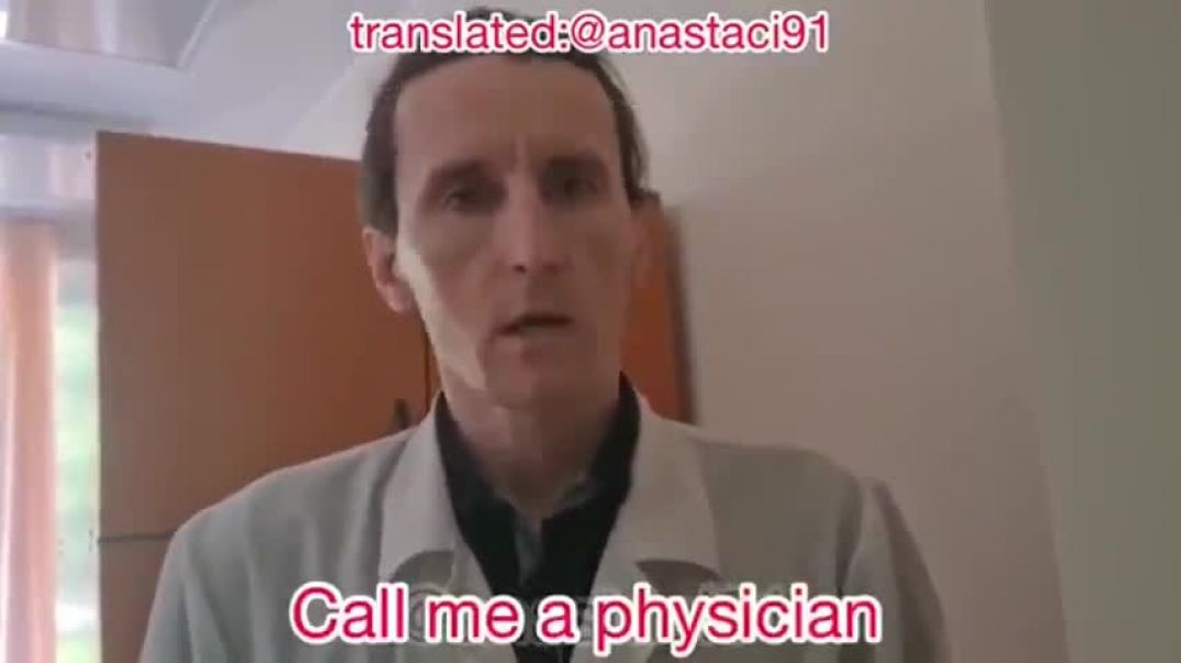 DOCTOR REFUSES TO HELP PATIENT, ADMITS HE IS A SATANIST, FLASHES A DEVIL SIGN...THE FIGHT IS REAL.