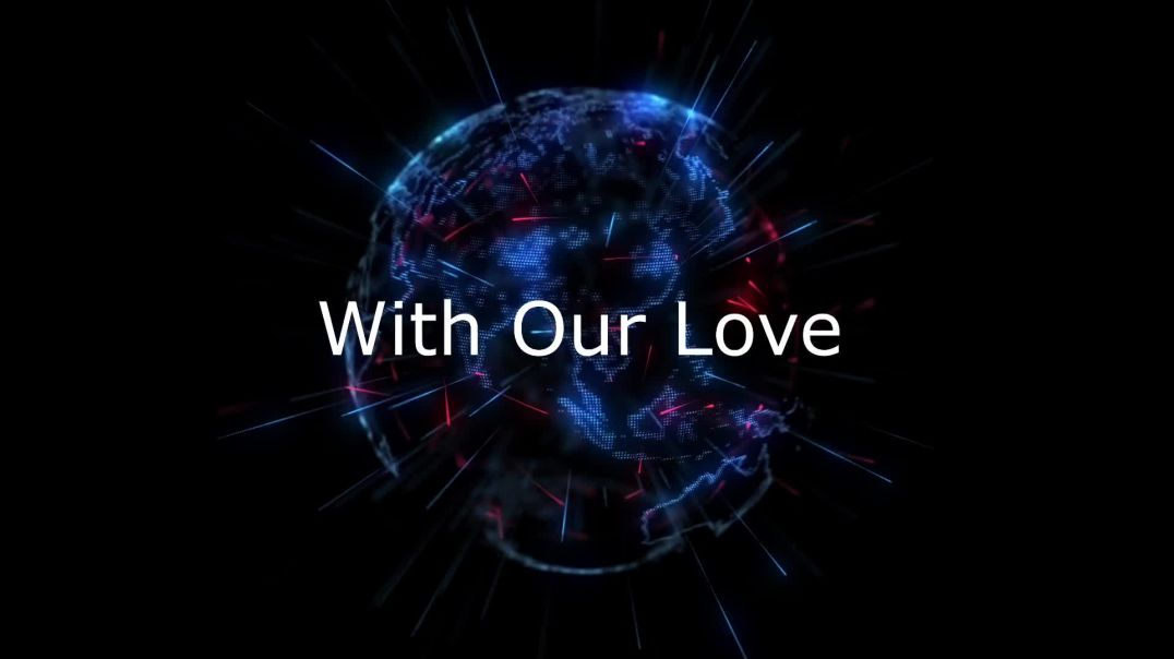 With Our Love - Final