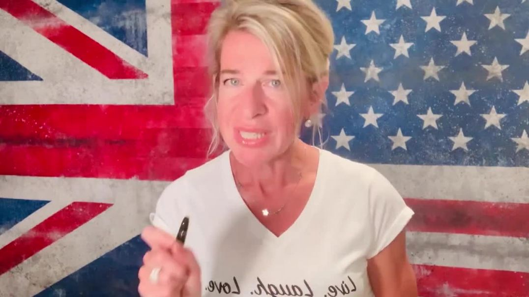 Katie Hopkins - MPs Cosily Agree To SWERVE The Vaccine Passport.
