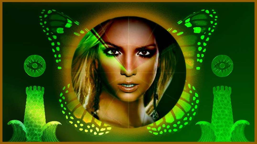 Britney Spears, MK-Ultra, and the Destruction of America