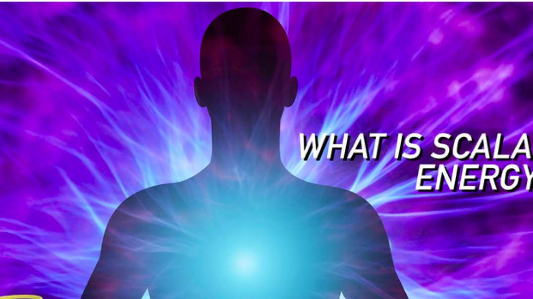 Scalar Light & Tesla Technology | Can we Harness God's Energy to Help Humankind