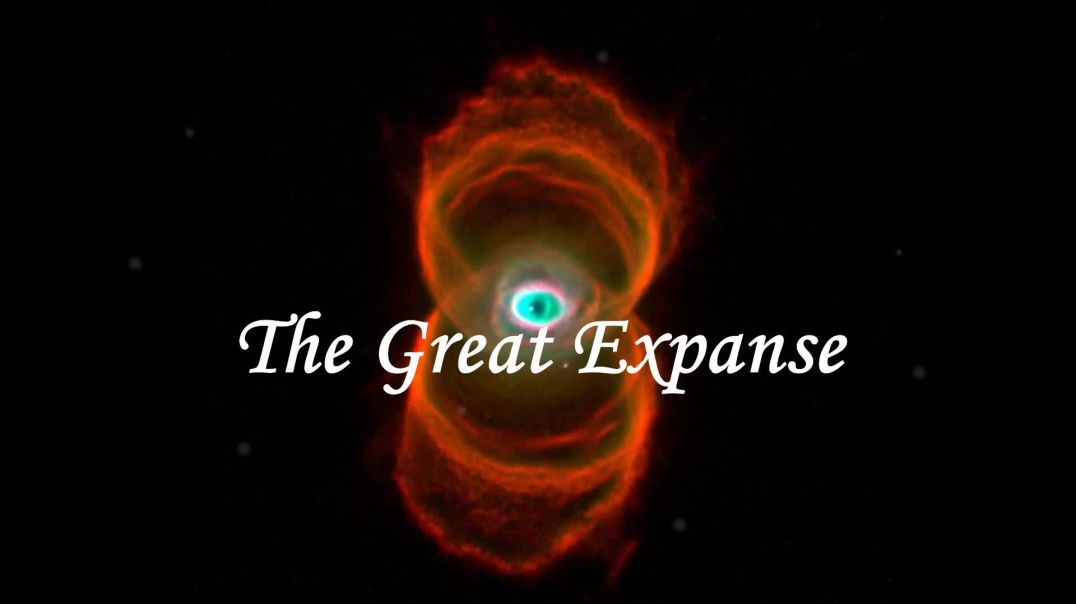 The Great Expanse ~ NeoClassical Keyboard