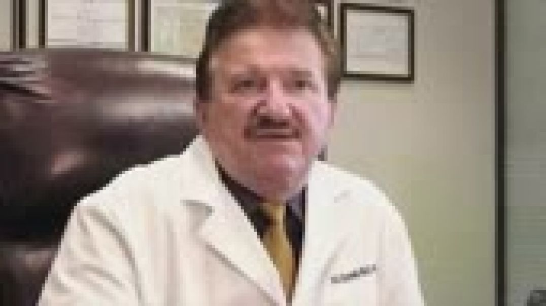 3of3 Burzynski Cancer Is Serious Business part 3
