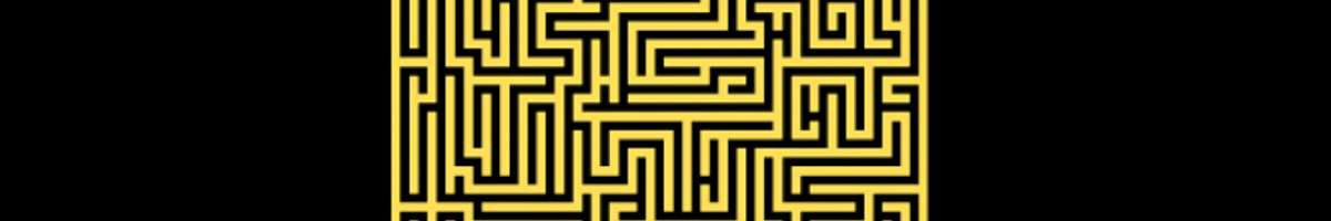 Life_In_The_Labyrinth