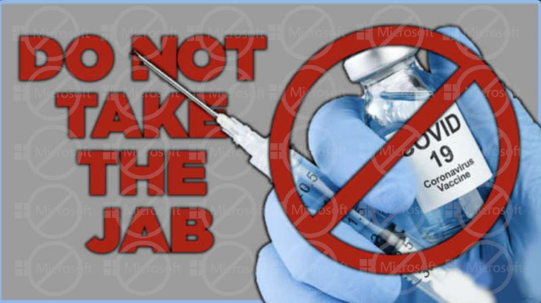 Why Are Trump, Republicans Pushing Us To Vaccinate Against The Cold?*