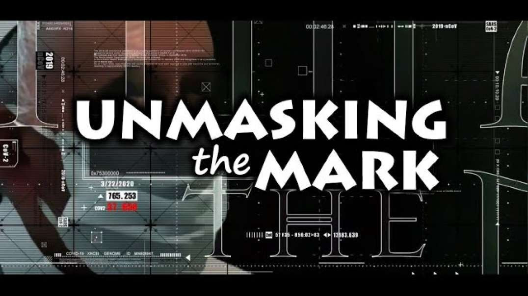 UNMASKING the Mark of the Beast - Part 1