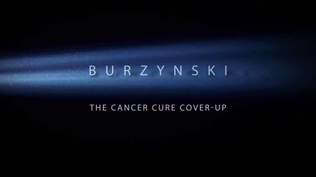 Cancer Cure!? Burzynski Cancer Is Serious Business Part 1
