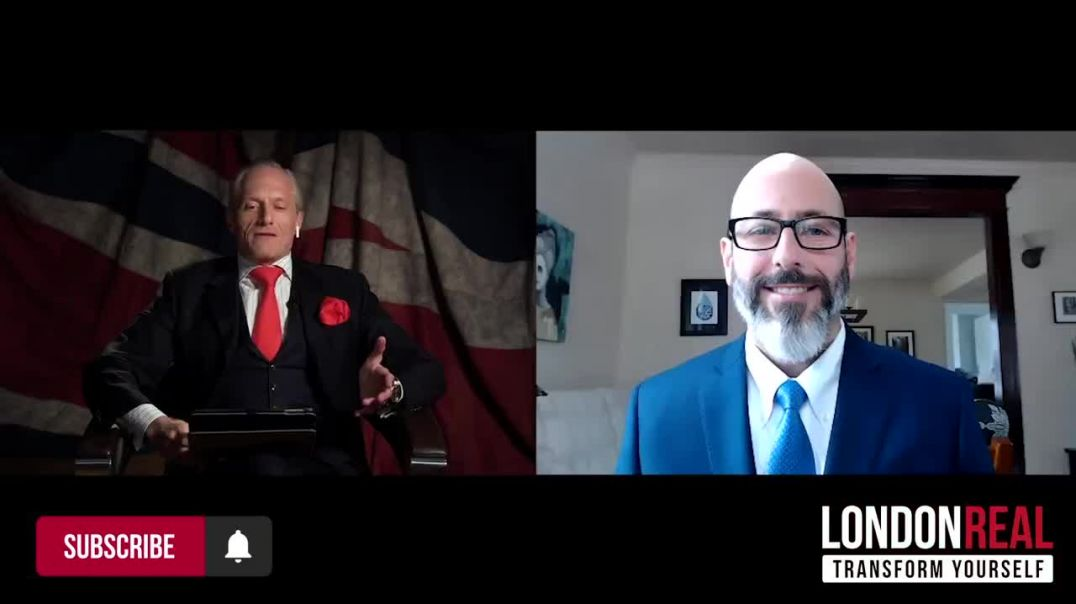 Dr. Andrew Kaufman UNMASKING THE LIES: DIFFERENT FORCES CONSPIRING AGAINST DOCTORS