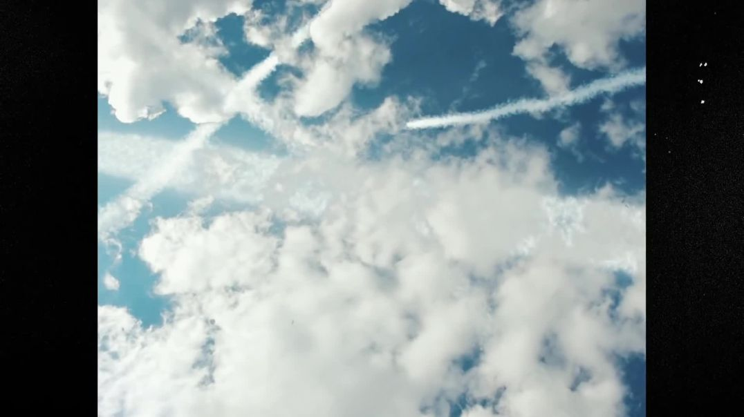 Lana Del Rey - Chemtrails Over The Country Club (Official Music Video) STILL NOBODY LOOKS UP