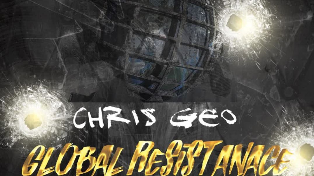 Mad As Hell song by Chris geo. 100% truth.