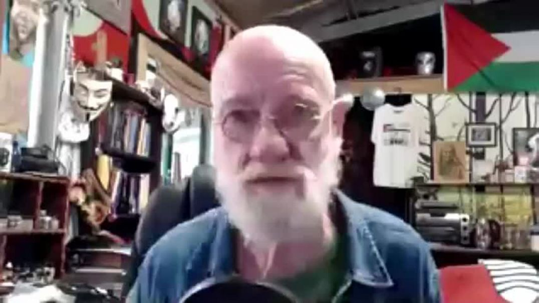 Max Igan- Tartaria, The Mud Flood, Alternative History and Whats going on with the Cabal?