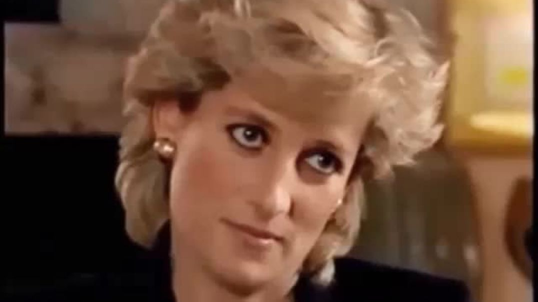 Prince Charles Had Princess Diana Under MI5 Surveillance To Stay One Step Ahead During Separation,