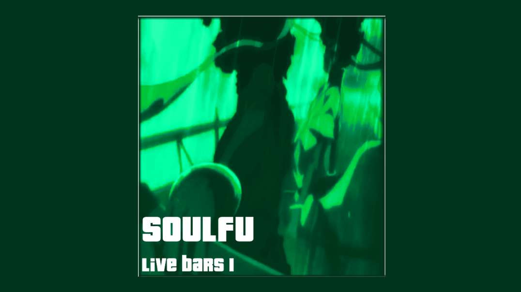 MIC D/SOULFU: CLEAN UP TIME
