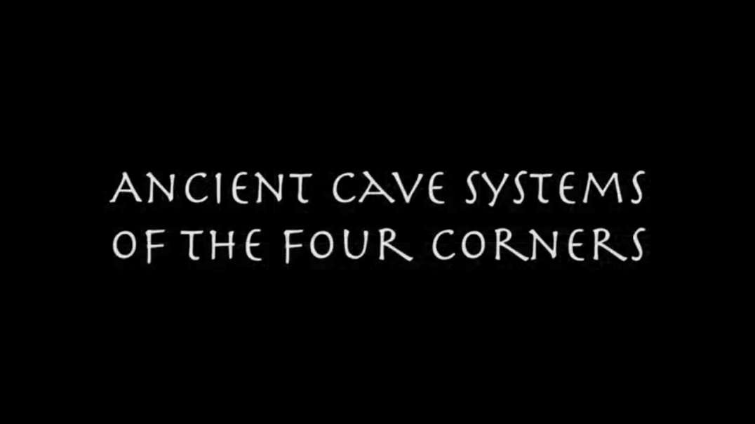 17 Ancient Civilizations Ancient Cave Systems Of The Four Corners