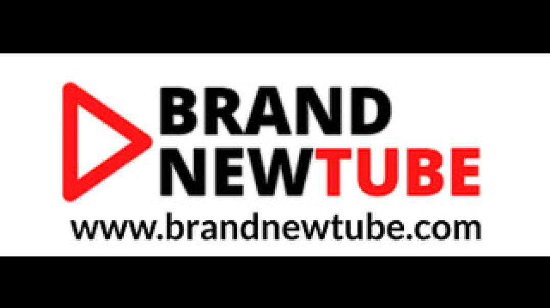 im not being censored by brandnewtube my account was hacked