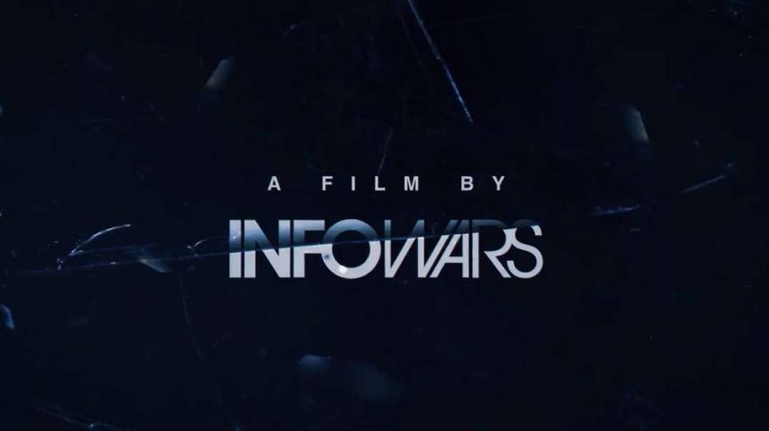 SIL£NC£D - An INFOWARS Film Presented By Tommy Robinson - COMING SOON!!!!