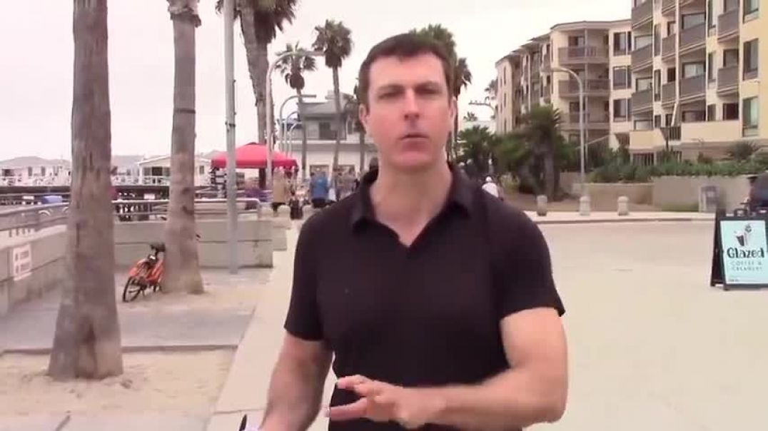 """MARK DICE: WOULD THE """"VAXXED"""" HAVE US ARRESTED & FORCE JABBED??"""
