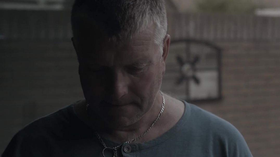 Letting You Go_ A father stands by his daughter's choice to die