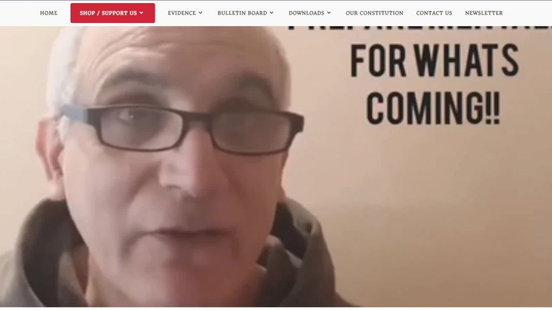 Vatican From Rome Fryer Vaxxine Advice What We Must Do