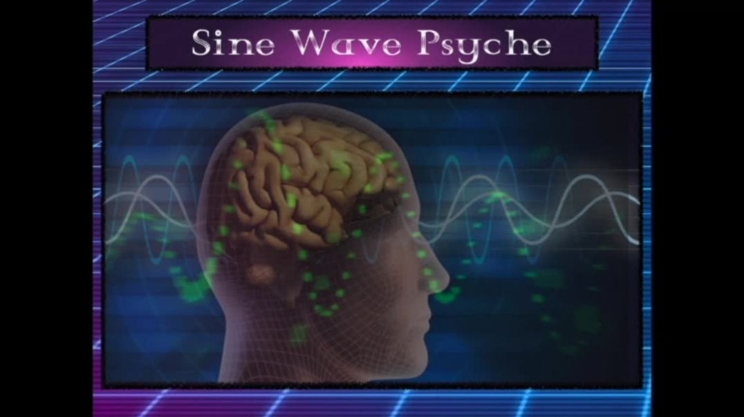The Theory of Spiritual Induction Part3: Sine Wave Psyche - teaser2