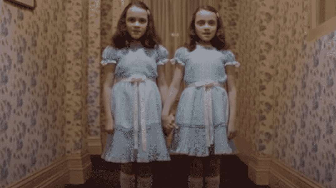 The Evil Twins Of Transhumanism And Technocracy! - Patrick Wood