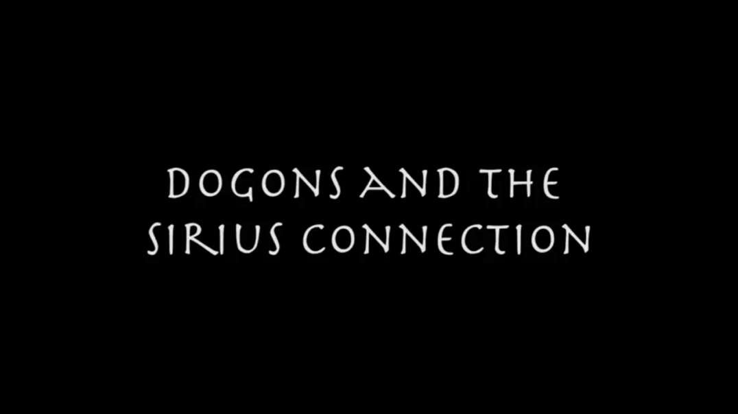 19 Ancient Civilizations Dogons and The Sirius Connection