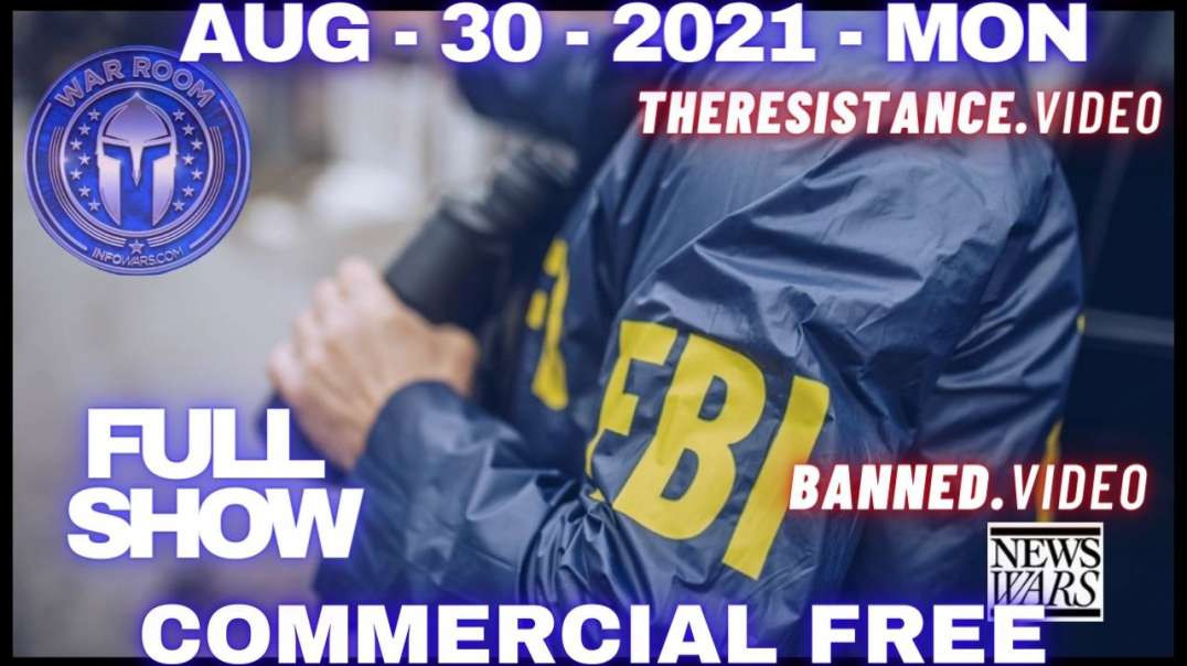 Stunning: You Won't Believe What FBI Text Message Have Just Revealed