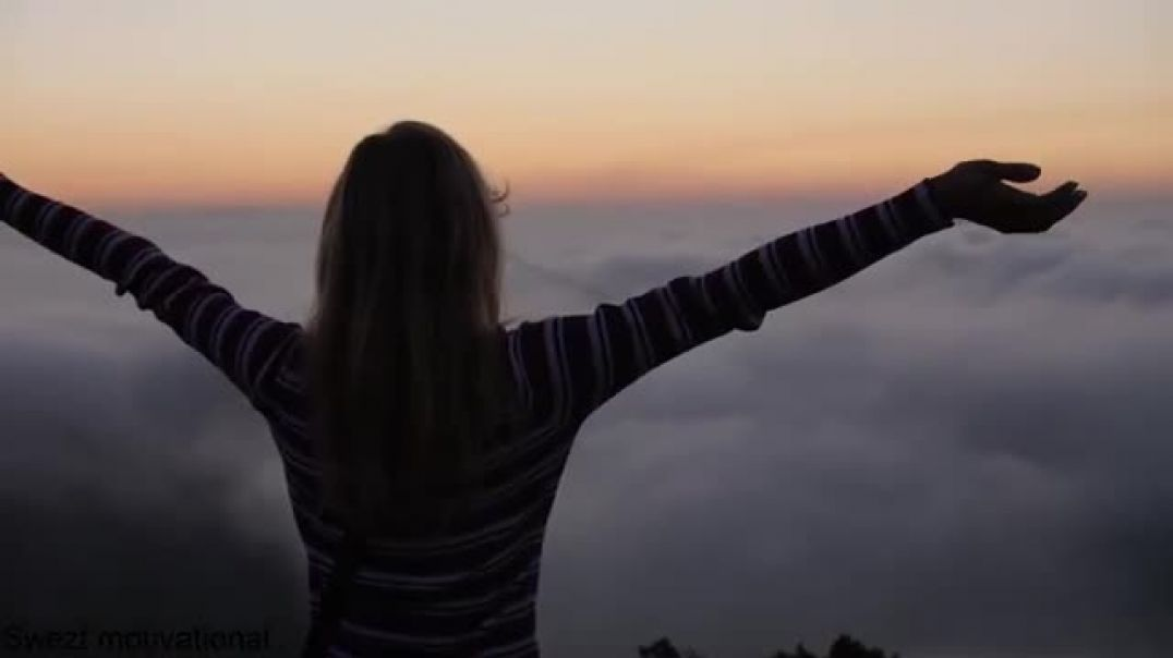 THE MOST REALISTIC WAY TO SUCCEED IN LIFE - POWERFUL  MOTIVATIONAL VIDEO