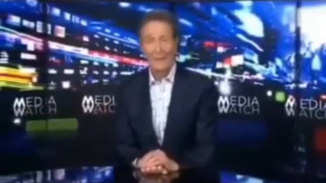 Australia news crisis actors were used as fake covid patients