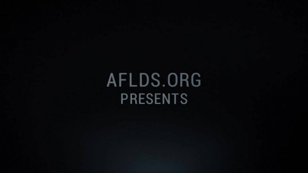 SAVING LIVES: Real Stories of Frontline Interventions, featuring Lidia