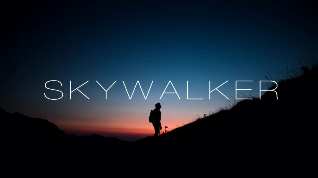 skywalker ambient mix, 3 hours chilled out music