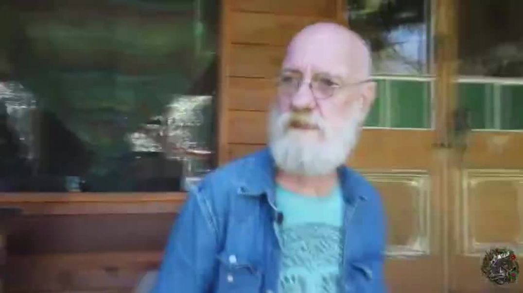NEVER GIVE AN INCH TO A DESPOT - MAX IGAN