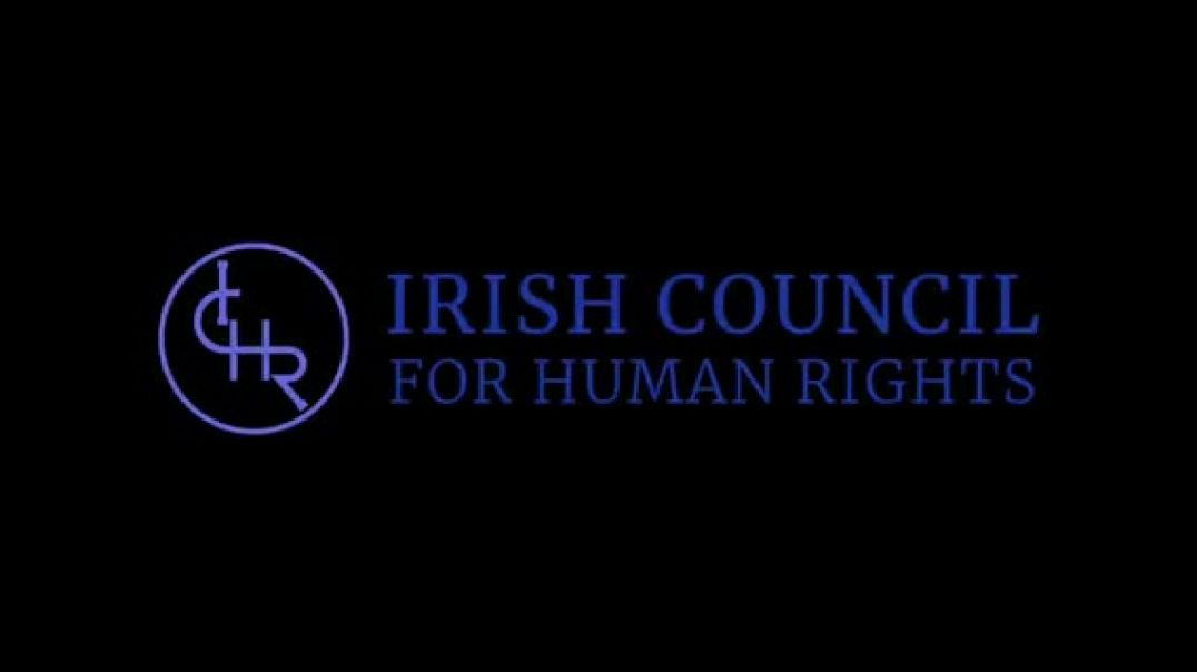 The Irish Council for Human Rights Speaks Out Against Covid Vaccine for Children