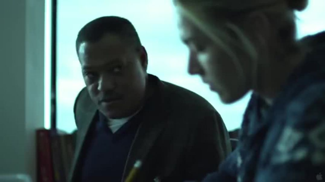 CONTAGION OFFICIAL TRAILER 2011 ( FULL FILM IN THE VIDEO DESCRIPTION) NOTHING SPREADS LIKE FEAR!