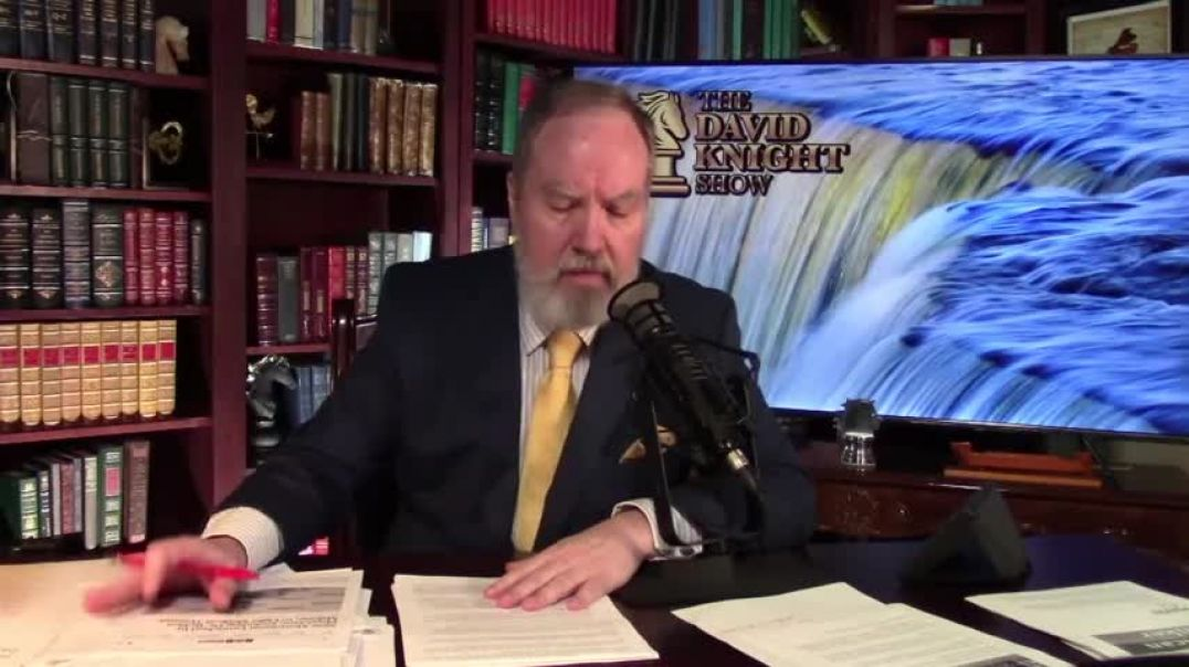 Physicians Declaration: Doctors Can Cure Medical Tyranny