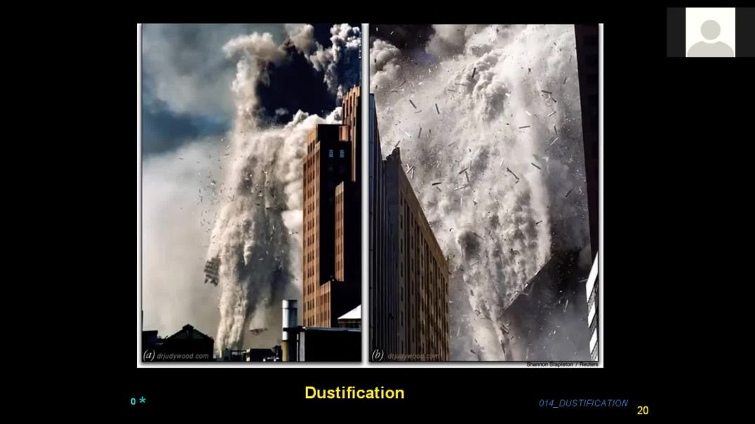 Dr Judy Wood Where Did The Towers Go 9/11 Truth NEW INTERVIEW