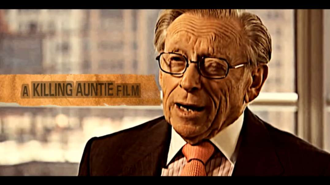 Incontrovertible - New 9/11 Documentary by Tony Rooke