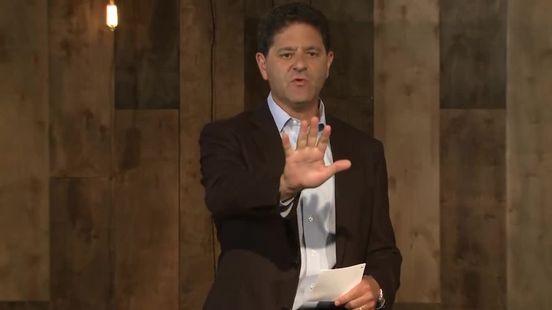 Beware, fellow plutocrats, the pitchforks are coming   Nick Hanauer - August 2014