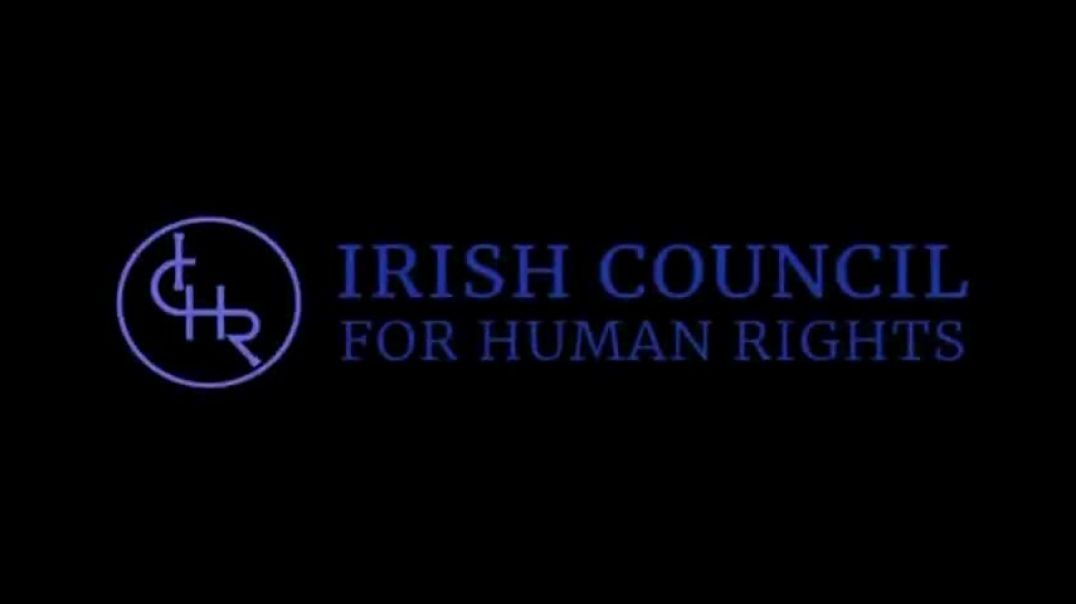 The Irish Council for Human Rights - The Vaccine is failing
