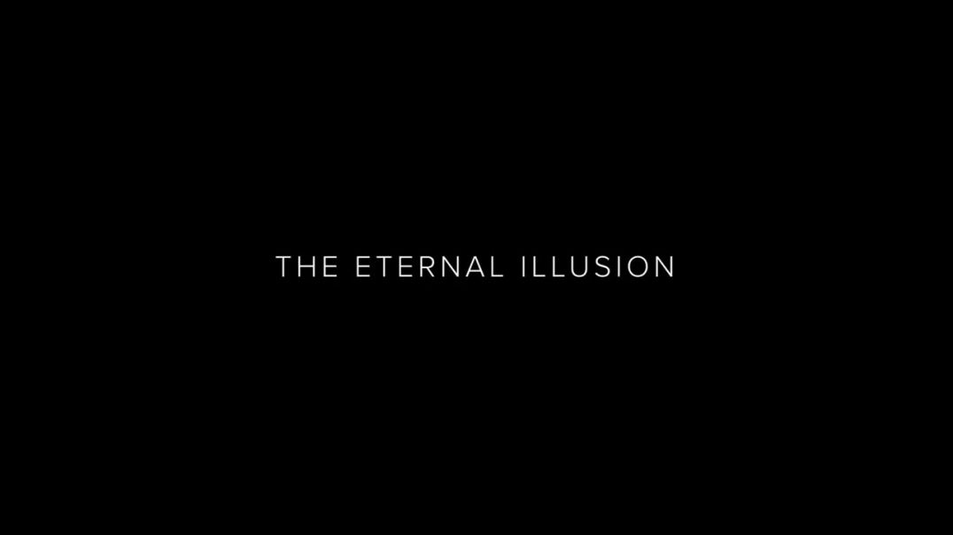 FOR ALLADIN123. We Must See It Before It's Too Late - Alan Watts on The Eternal Illusion