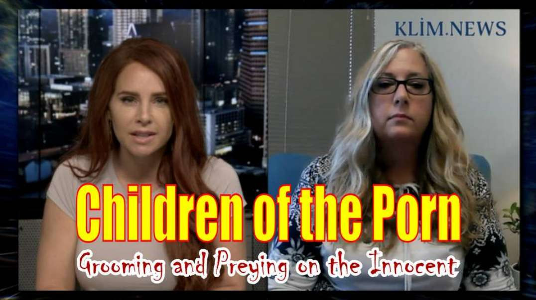 Parents Shocked Children are Being Exposed to Violent Porn